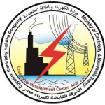 Ministry of Electricity