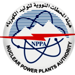 Nuclear Power Plants Authority